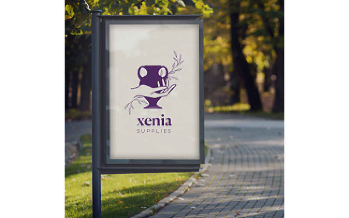 Xenia Supplies Catering Industry Blog