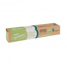Agreena Three-In-One Reusable Food Wrap 1500 x 300mm Ref: FD933