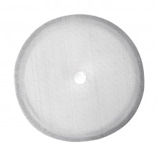 Olympia Spare Mesh for GF230, DR745, CW950 350ml - FS224