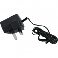 Power Adapter for Weighstation Scales CD564, Ref: AC861
