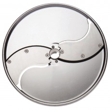 Electrolux 3mm Cutting Disc Curved Blade 650084 AD694