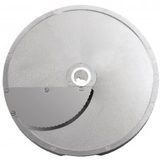 Electrolux 5mm Cutting Disc Curved Blade 650086 AD695