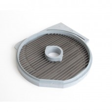 Electrolux 6x6mm Cutting Grid for Chips AD703