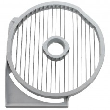 Electrolux 8x8mm Cutting Grid for Chips AD704