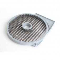 Electrolux 10x10mm Cutting Grid for Chips AD705