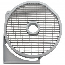 Electrolux 10x10mm Cutting Grid for Cubes AD708