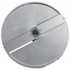 Electrolux 6mm Slicing Disc 650087 AD714