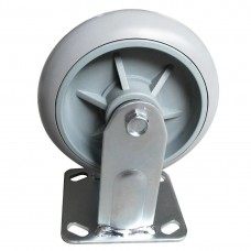 Jantex Spare Castors for Housekeeping Trolley, Ref: AD752