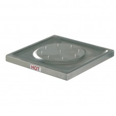 Victor Spare Carvery Top, Ref: CC868