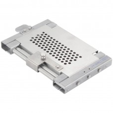 Edlund 350 Series Electric Slicer Blade Assembly A553, Ref: DC325