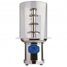 JM Posner Chocolate Fountain Wind Guard for DN674, Ref: DK838