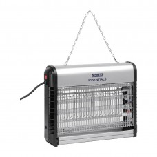 Nisbets Essentials Commercial Fly Killer 16W FD499