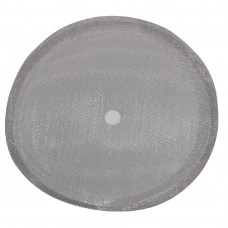 Mesh For 6 & 8 Cup, Ref: T811