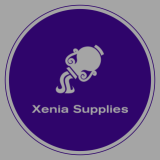 Xenia Supplies LTD