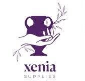 Xenia Supplies LTD